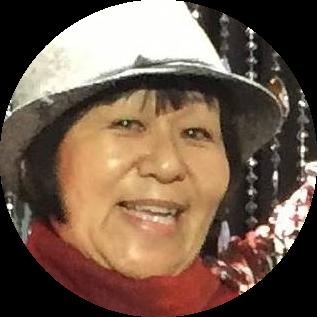 Irene Kimura-Kern