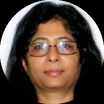 Indu Jayakumar