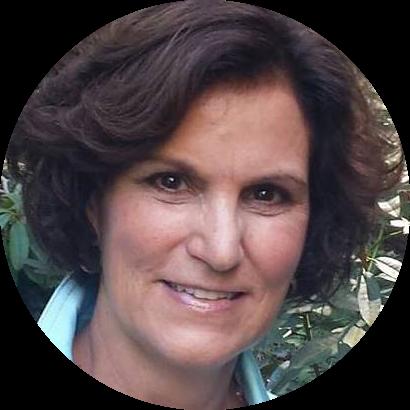 Charlotte Carreira