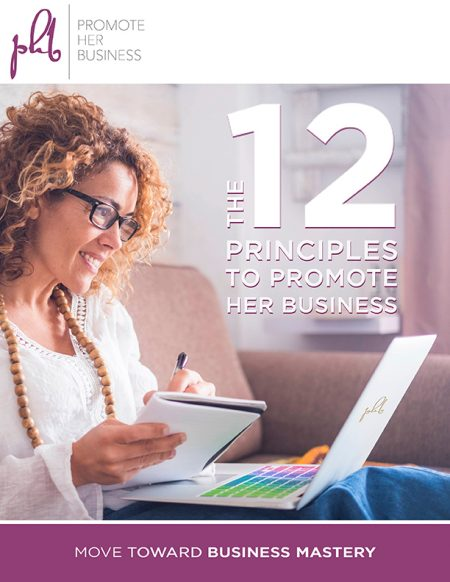 PDF-12-Principles-Cover-9-25-2020-lowres (1)